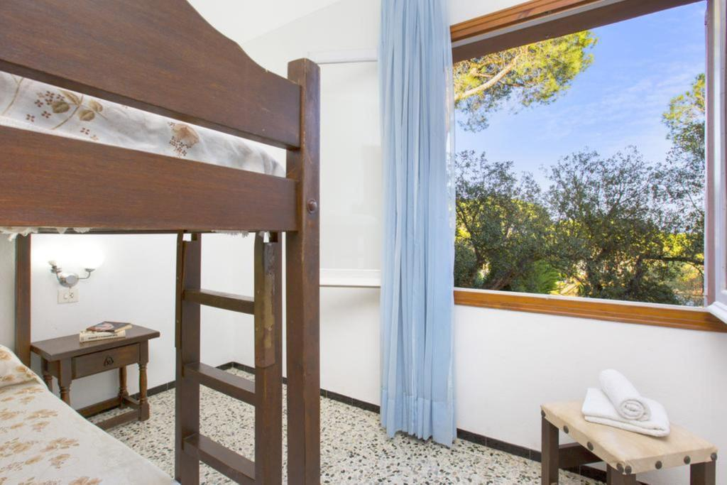 See all 12 photos 104768 -  Apartment in Palafrugell