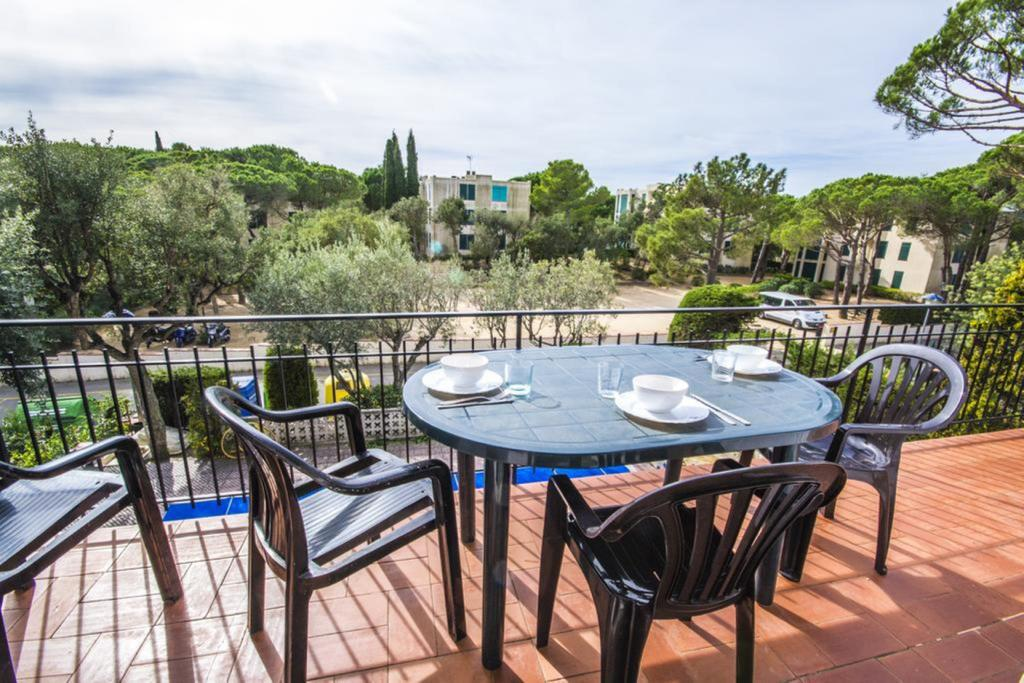 Interior view 104768 -  Apartment in Palafrugell