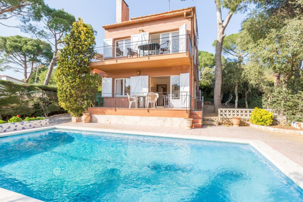 104768 -  Apartment in Palafrugell