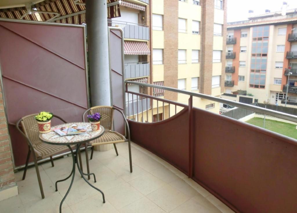 104298 -  Bed and breakfast in Lloret de Mar