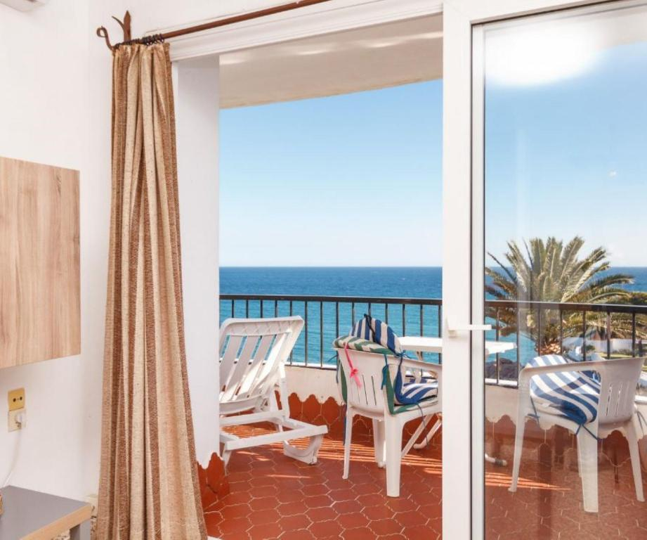 Interior view 106694 - Apartment in Nerja
