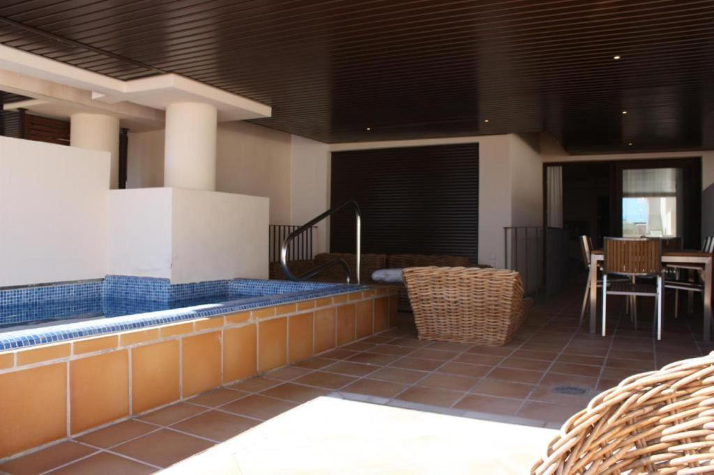 See all 17 photos 107026 - Apartment in Estepona
