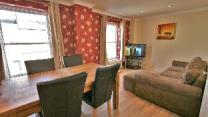 St Pauls Street North Serviced Apartments