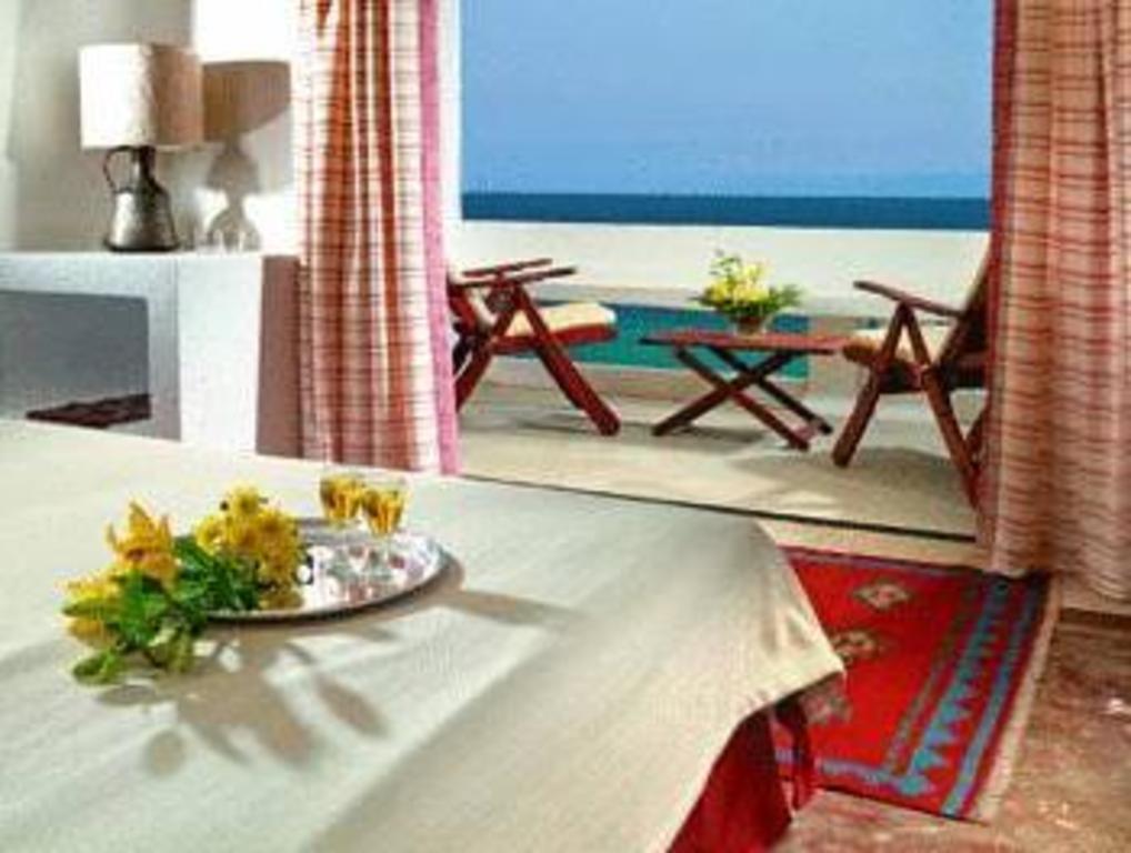 Elounda Mare Relais Chateaux Hotel In Crete Island Room Deals