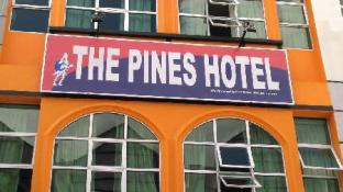 The Pines Hotel
