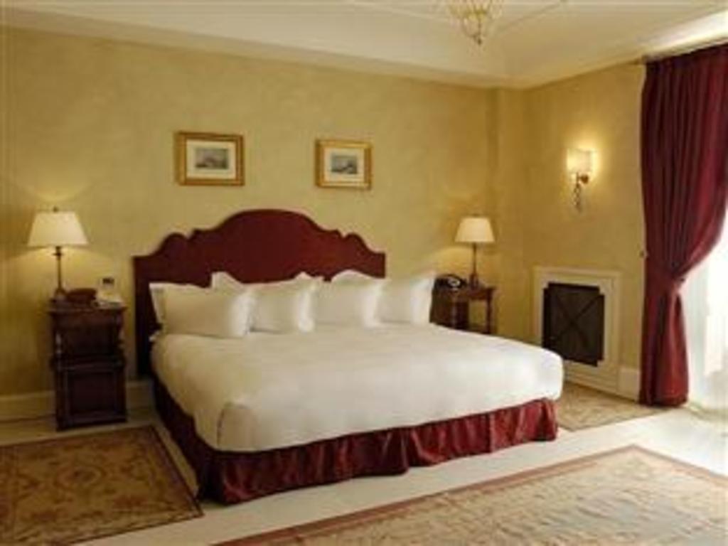Hotel giardino di costanza mazara del vallo da 88 offerte agoda - Giardino di costanza resort blu hotels ...
