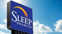 Sleep Inn & Suites - Fossil Creek