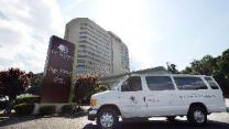 Doubletree Fort Lee George Washington Bridge Hotel