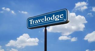 Travelodge by Wyndham Brandon
