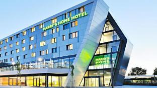 Harry's Home Hotel Munich