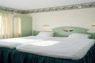 Camera Standard Matrimoniale/Doppia con Letti Singoli (Standard Double or Twin Room)