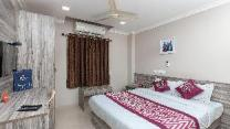 OYO 17157 Pearl Guest House