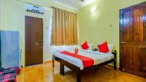 OYO 15263 Seaview Holiday Apartments
