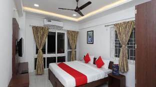 OYO 17435 The Pinnacle Home Stay