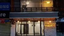 Memory Boutique Hotel