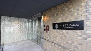The Stay Osaka Shinsaibashi