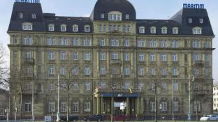 10 Best Mannheim Hotels: HD Photos + Reviews of Hotels in