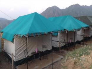 Awara Camps And Retreats