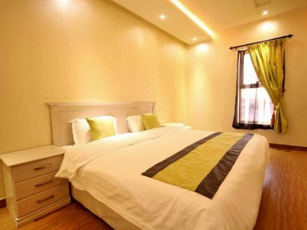 Sala Balowa Deep Sleep Hotel