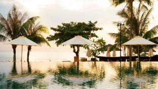 Mercury Phu Quoc Resort and Villas