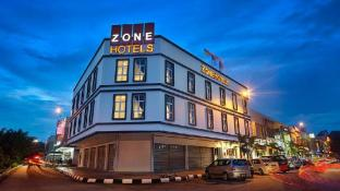 ZONE Hotels