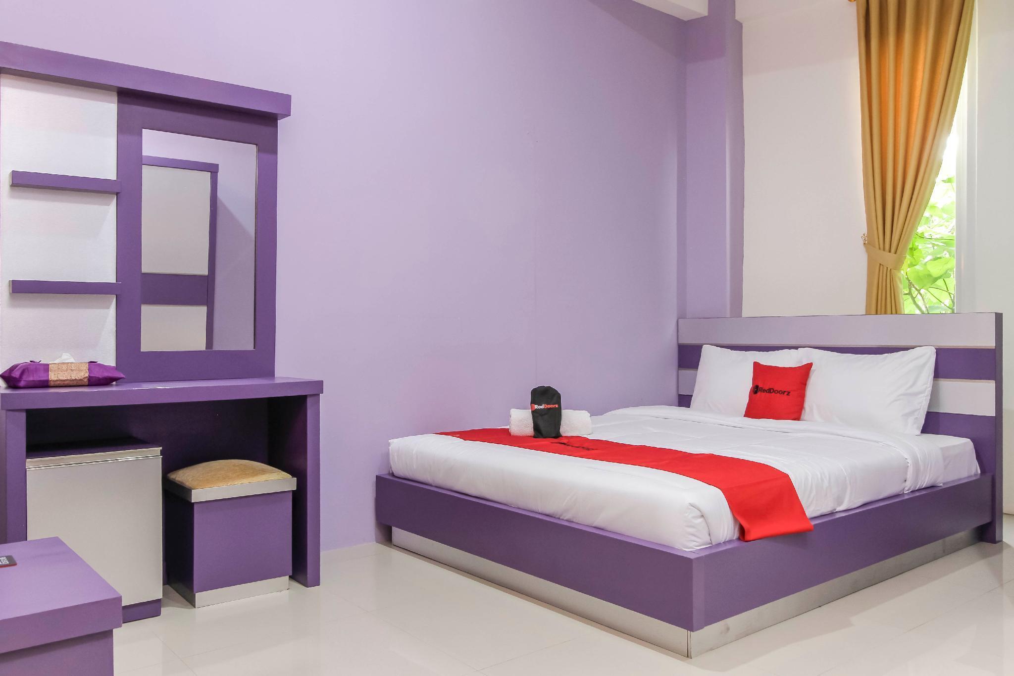 10 best bekasi hotels hd photos reviews of hotels in bekasi rh agoda com