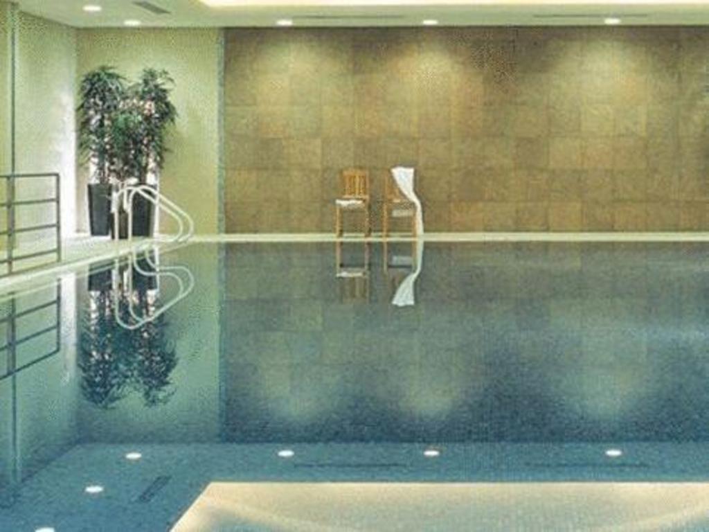 Best Price On The Killarney Park Hotel In Killarney Reviews