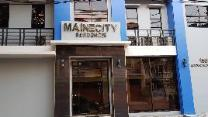 Maine City Residences