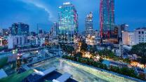 INNSiDE by Melia Saigon Central