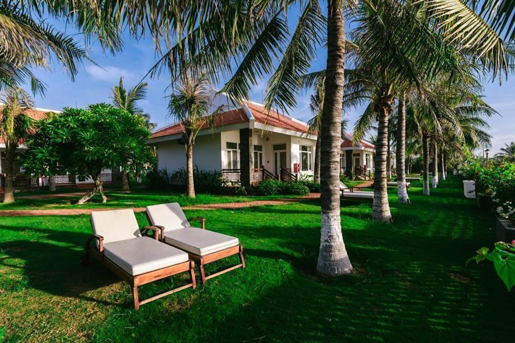 Ninh Thuận Retreat | Phan Rang - Tháp Chàm (Ninh Thuận) ƯU ĐÃI CẬP NHẬT NĂM 2020 872895 ₫, Ảnh HD & Nhận Xét