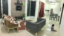2000sqm 4 bedroom, 2 bathroom Casa in Kuah