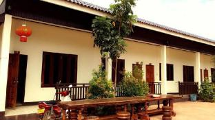 Kimkuang Guesthouse