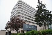 Roehampton Hotel and Suites