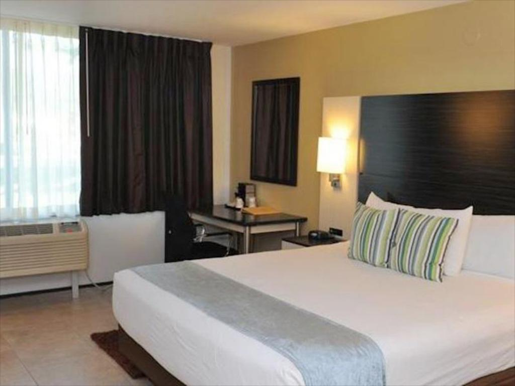 Katil Park Inn by Radisson Resort & Conference Center- Orlando