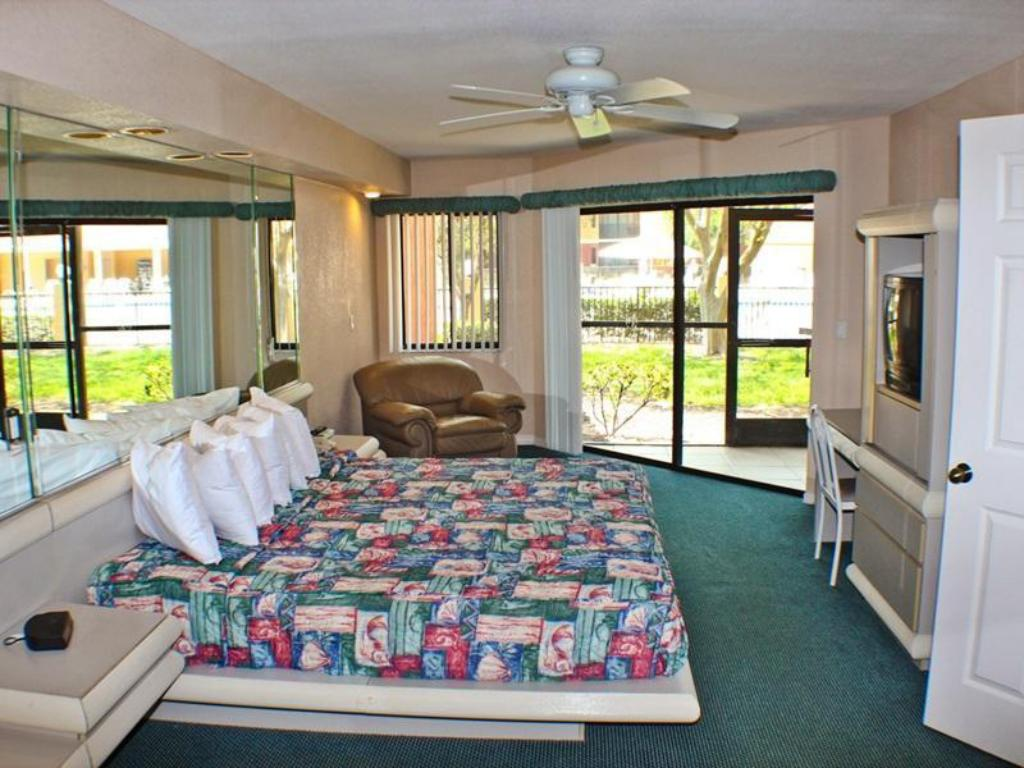 Westgate Vacation Villas in Orlando FL  Room Deals