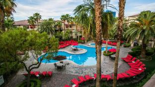 Tuscany Suites and Casino Hotel