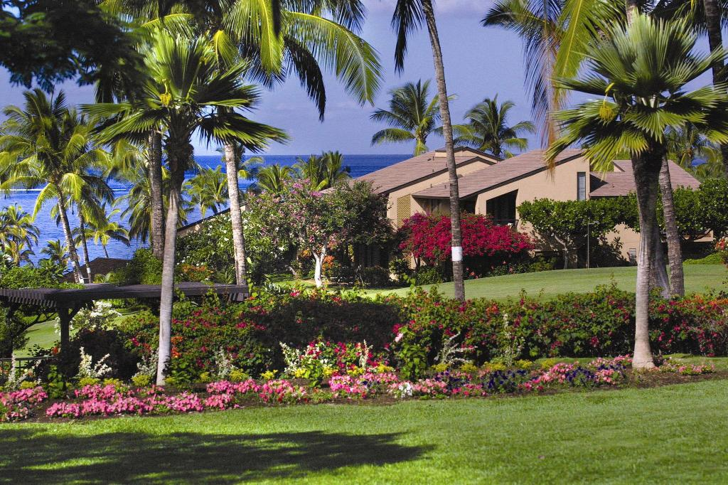 Best Price On Wailea Ekahi Village Destination Residences In Maui