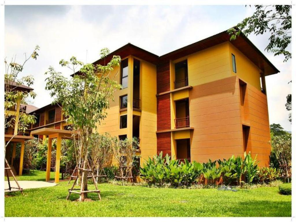 10 best nakhon nayok hotels hd photos reviews of hotels in