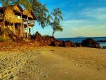 Koh Jum Freedom Resort