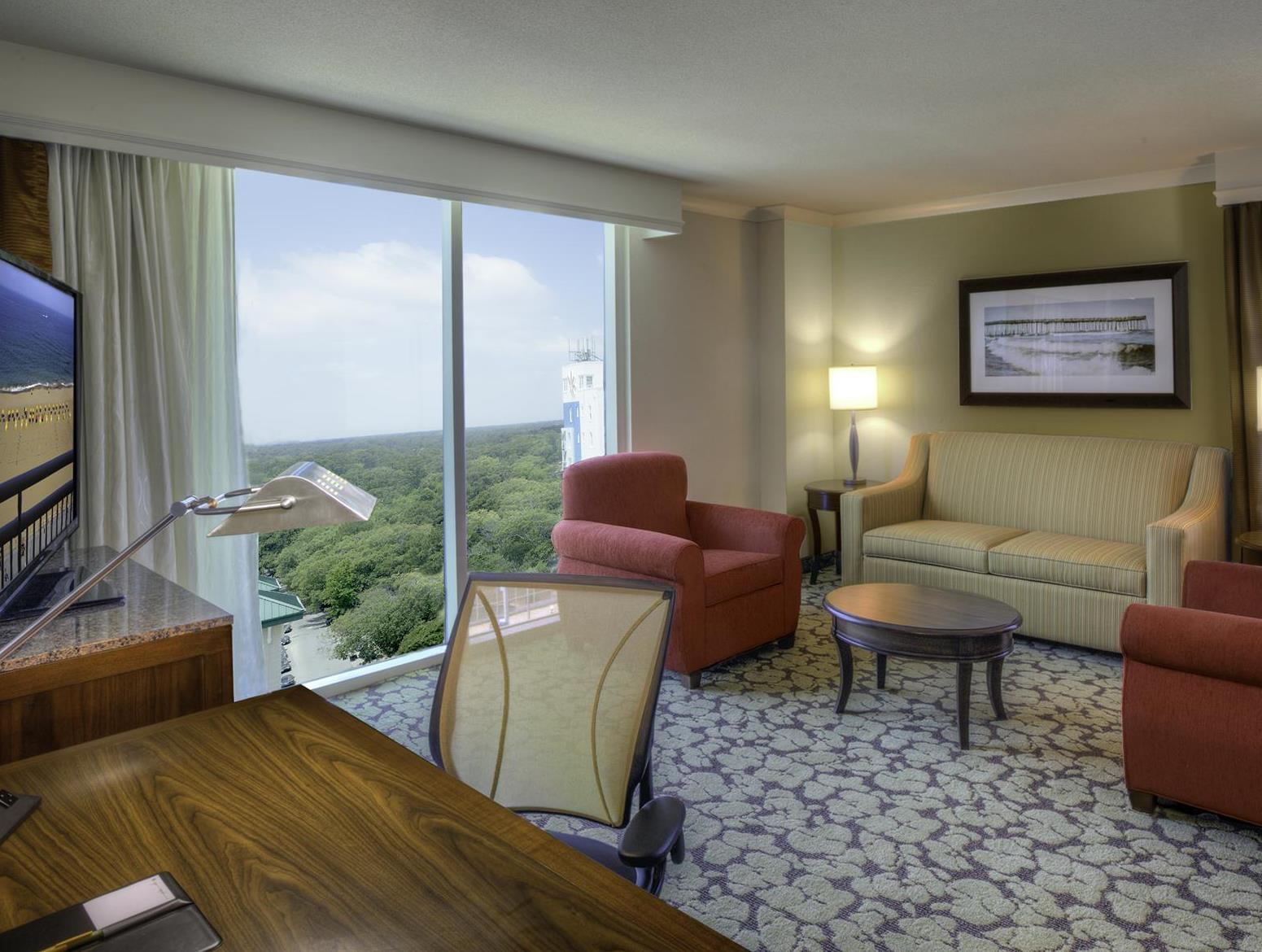 More About Hilton Garden Inn Virginia Beach Oceanfront Home Design Ideas