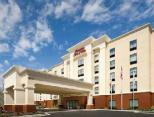 Hampton Inn and Suites Baltimore/Woodlawn