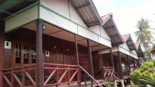 Khao Pheng Guesthouse