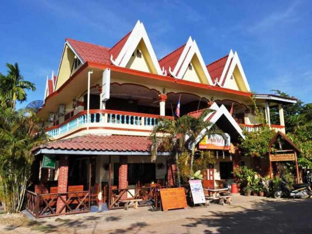 More about Don Khong 1 Guesthouse