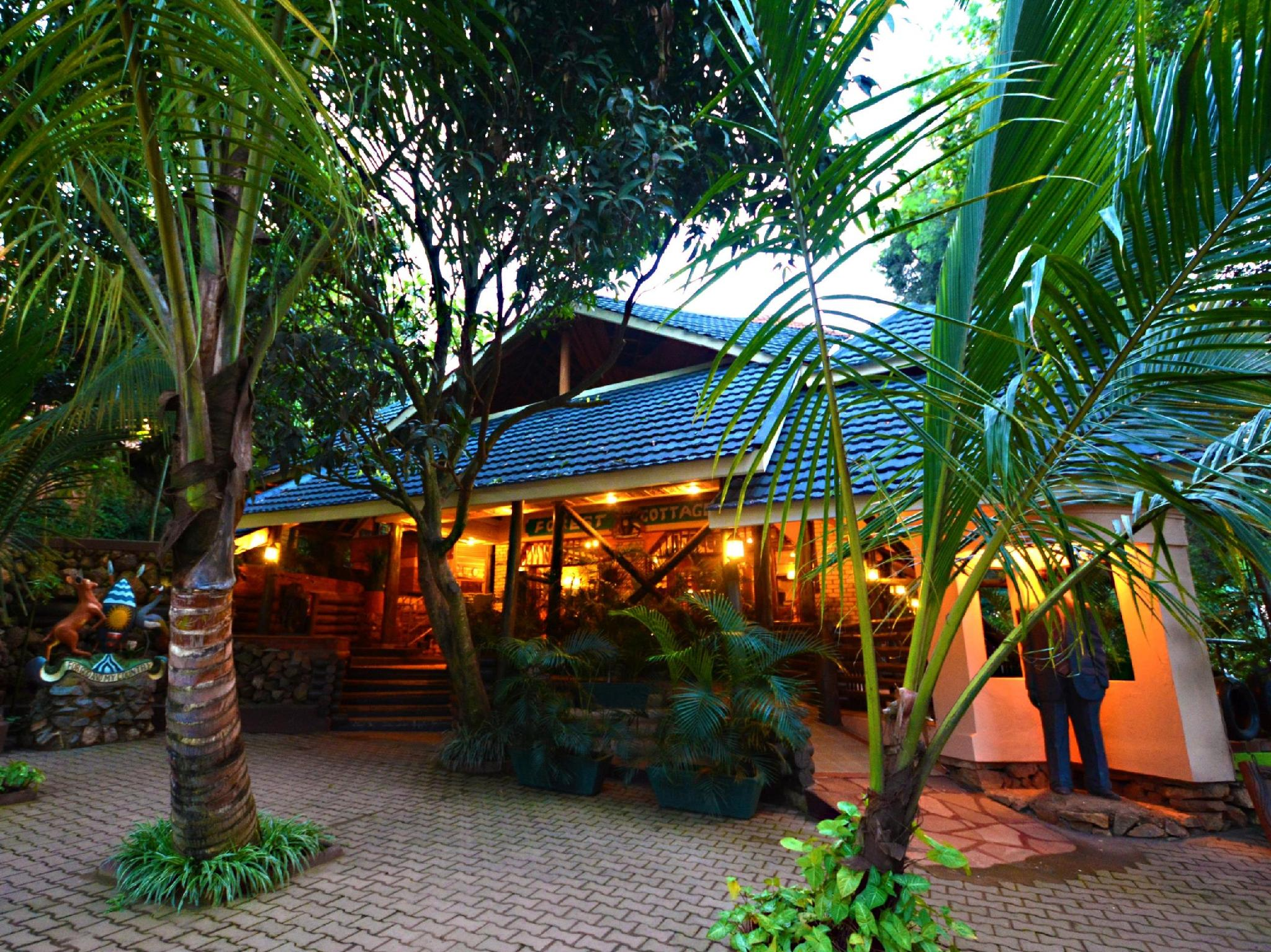 forest cottages in kampala room deals photos reviews rh agoda com forest cottages kampala contacts Cottage in the Woods