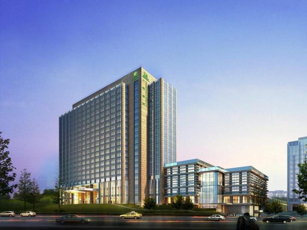 7 Days Inn Guangzhou Fang Cun Branch Huangpu District Map And Hotels In Huangpu District Area Guangzhou