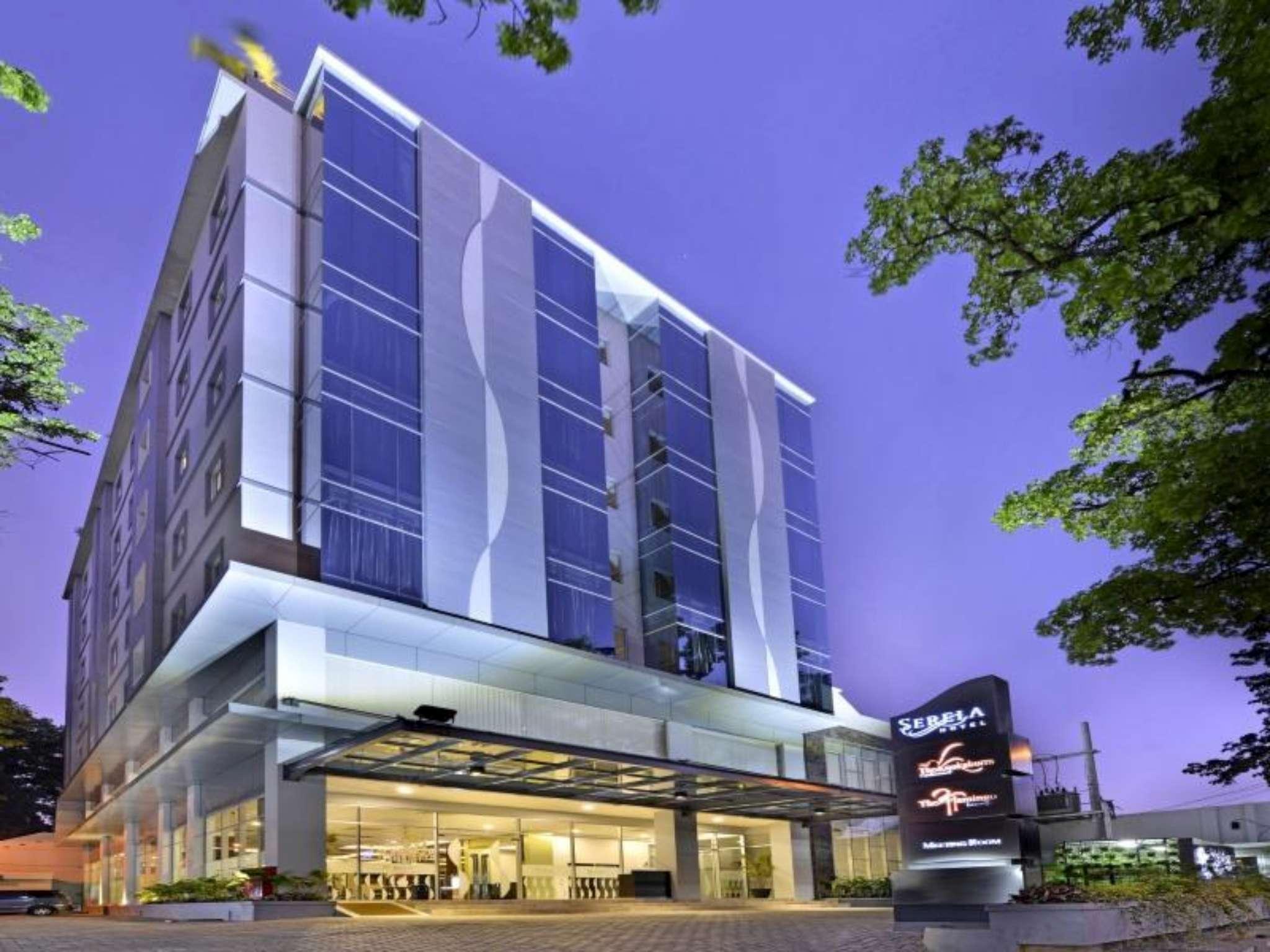 serela cihampelas hotel in bandung room deals photos reviews rh agoda com