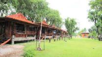 Tamarind Home Resort