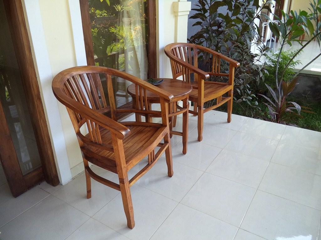 Pondok Aldi Bungalow Amed Entire Bungalow Bali Deals Photos