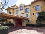 Motel 6 Jacksonville FL Airport Area - South