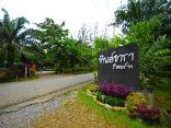 Thip Thara Resort and Adventure Camp